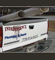 contact-plumber5